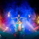 Fiori di loto – Corona Events