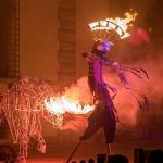 Diavolata – Piccolo Nuovo Teatro