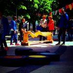 CaiMercati – Giochi di Strada