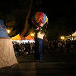 Macondo Festival - macondo-festival-2017-gigirusso-2
