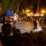 Macondo Festival dal 2017 - macondo-festival-2017-gigirusso-6