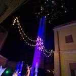 Macondo Festival - macondo-festival-2018-gigirusso-5