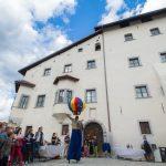 Arcadia Street FestiVal di Sole dal 2018 - caldes-arcadia-festival-2018-1