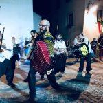 Arcadia Street FestiVal di Sole dal 2018 - caldes-arcadia-festival-2018-2