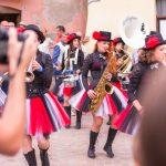Arcadia Street FestiVal di Sole dal 2018 - caldes-arcadia-festival-2018-3
