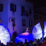Arcadia Street FestiVal di Sole - caldes-arcadia-festival-2018-4