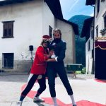 Arcadia Street FestiVal di Sole dal 2018 - caldes-arcadia-festival-2018-5