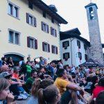 Arcadia Street FestiVal di Sole - caldes-arcadia-festival-2019-10