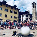 Arcadia Street FestiVal di Sole dal 2018 - caldes-arcadia-festival-2019-3