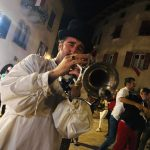 Arcadia Street FestiVal di Sole dal 2018 - caldes-arcadia-festival-2019-5