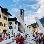 Arcadia Street FestiVal di Sole dal 2018 - caldes-arcadia-festival-2019-6