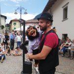 Arcadia Street FestiVal di Sole dal 2018 - caldes-arcadia-festival-2019-7