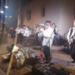 Arcadia Street FestiVal di Sole dal 2018 - caldes-arcadia-festival-2019-8