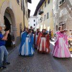Arcadia Street FestiVal di Sole - caldes-arcadia-festival-2019-9