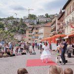 Festival ArtistidiStrada Ascona – Svizzera - art_evento2015_029